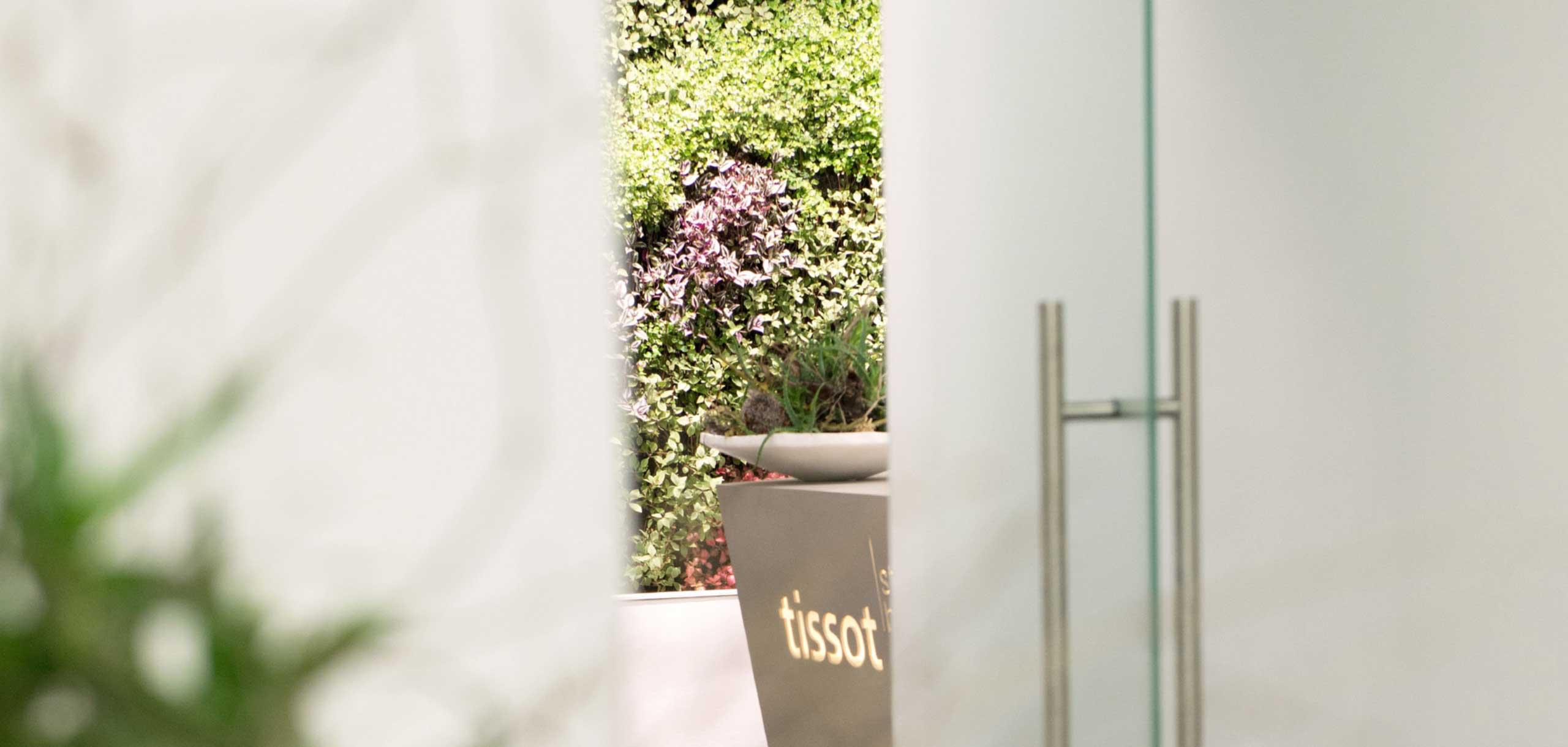 Checkliste Gemeinsame Prüfung der Lohnabgaben » Tissot ...